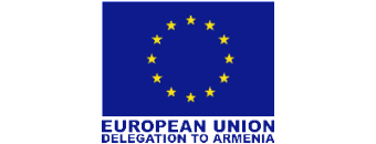 Delegation of the EU to Armenia